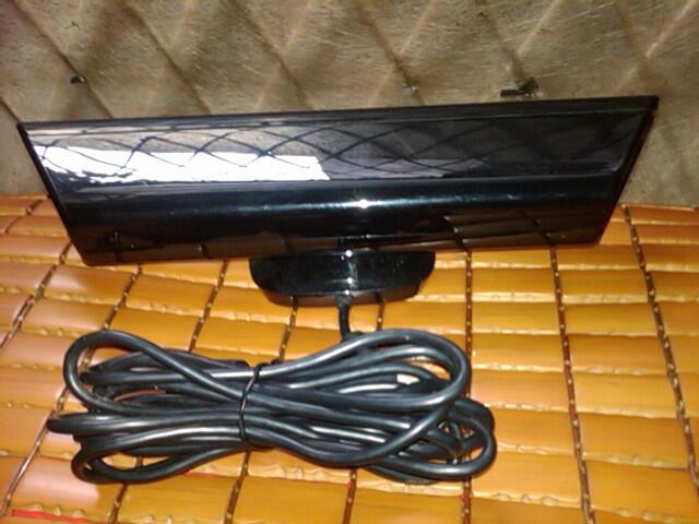 Jual Kinect Original Bawaan XBOX SLIM 4GB