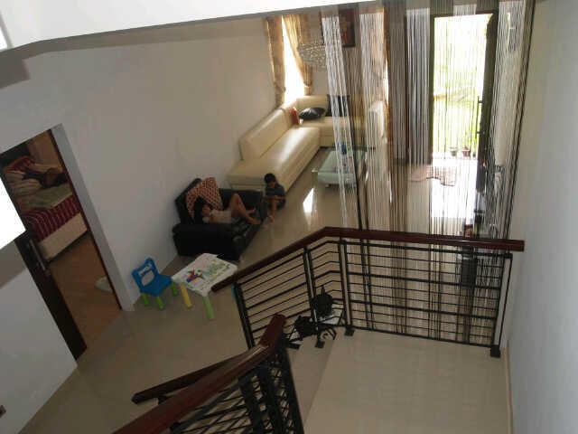 Dijual: Rumah Lux & Cantik di Citra Gran Cibubur