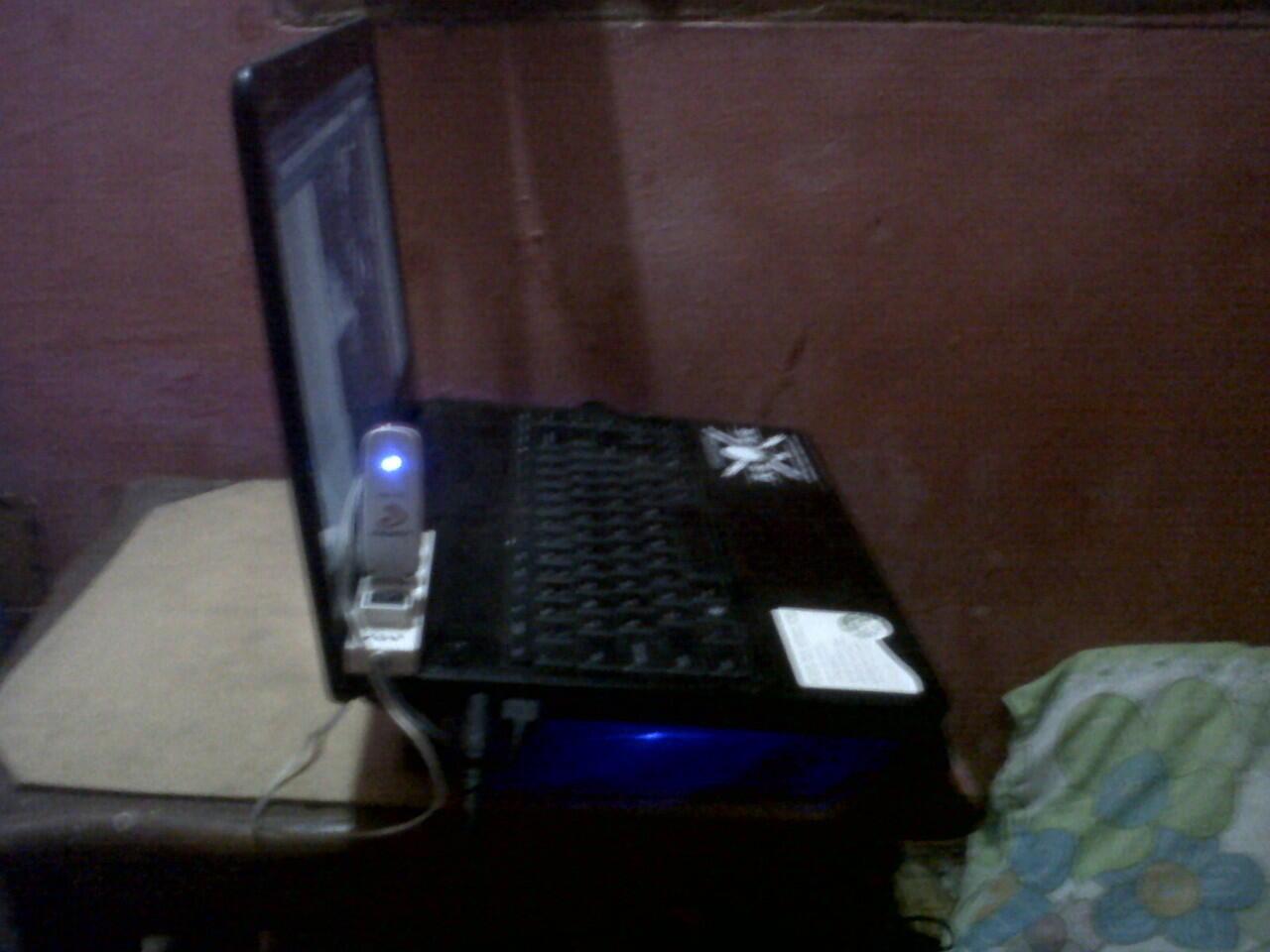 Jual Cepat Laptop Dell N4030 Gan Rp 2.700.000 ( Nego Halus ) Barang Baguzzz Nie