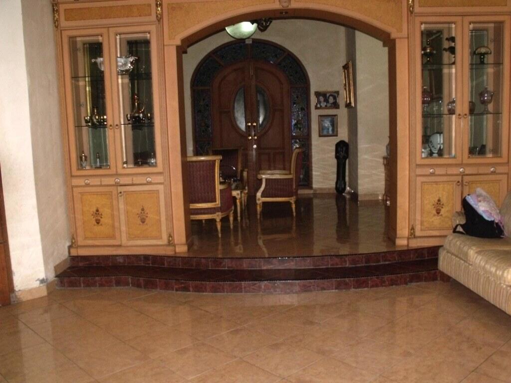 Rumah 2 lantai jual di jatiasih