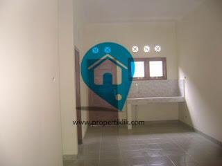 Rumah Baru dan Murah di Sidoarum Gamping Sleman Yogyakarta