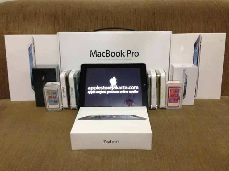 Garansi Resmi Macbook Pro MD101 Retina Display MGX72 | MGX82 | MGX92 | MGXA2 | MGXC2