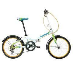 cari sepeda lipat reebok tas paling murah kaskus