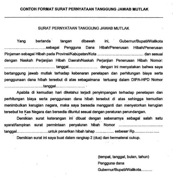 Tak Mau Tanggung Jawab Jokowi Tolaktandatangani Proyek Mrt Page 4