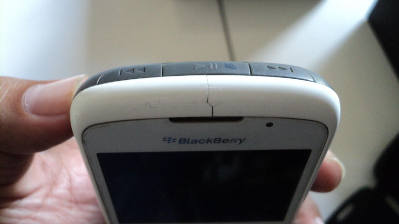 bb blackberry kepler cdma 9330 ( jupiter ) solo