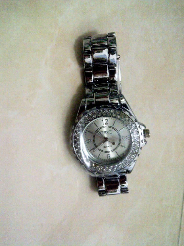Terjual JUAL Jam Tangan Wanita NEXT BRAND NEW Import Dari UK  1168532954