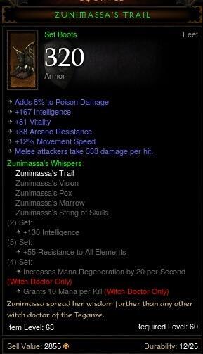 Sale !! ID Diablo 3, Wizard Damage GG, Bonus Char Barbarian Full Gear !!