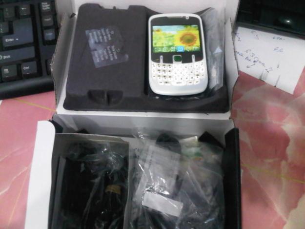 Jual Blackberry BM,Gemini 8520,Onyx 2,Curve 9300 3G,Onyx 3 Bellagio & Torch 9800.