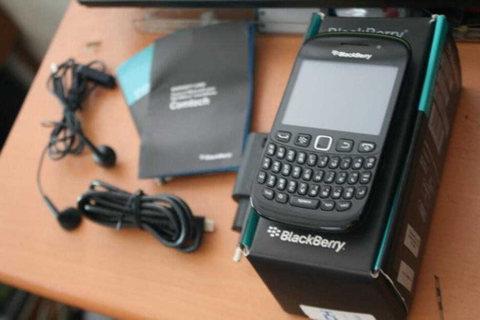 Jual Berbagai Type/Jenis BlackBerry & HTC BlackMarket (BM)