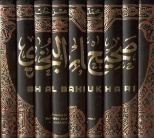Soekarno Perintahkan Uni Soviet Untuk Cari Makam Imam Bukhari