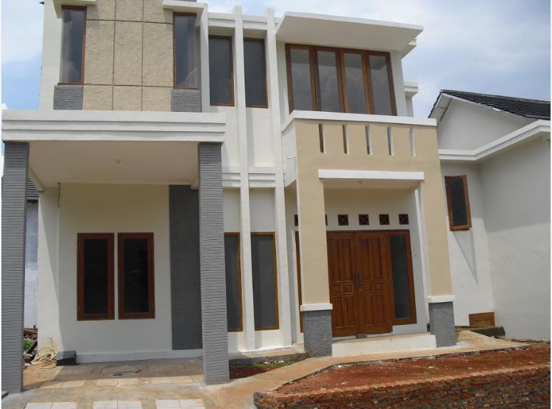 Rumah Jakarta Jakarta Selatan Andara Fatmawati Cilandak