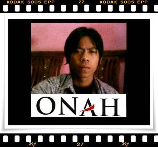 Inspirasi Awal Pemberian Nama Band Noah,,,