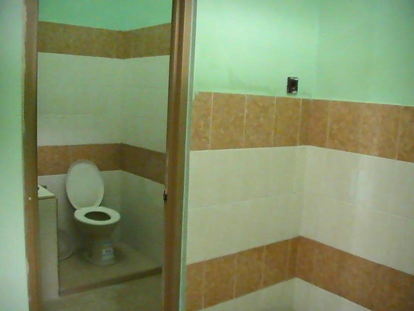 Jual Rumah Mewah Nan Murah Kota Malang
