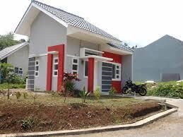 DP 3 jt...dapatkan rumah idaman di Bandung