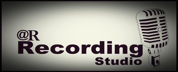aR Home Studio Record (Cirebon)