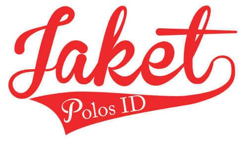 Terjual Jual Jaket Kulit Di Jakarta(Asli Sintetis)  c64dde9653
