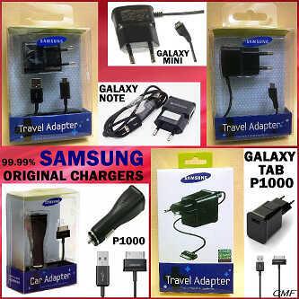 Charger Handphone Blackbaerry Samsung Iphone dll