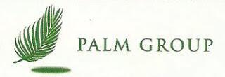 Apartemen Grand Palm @ Puri Jakarta Barat