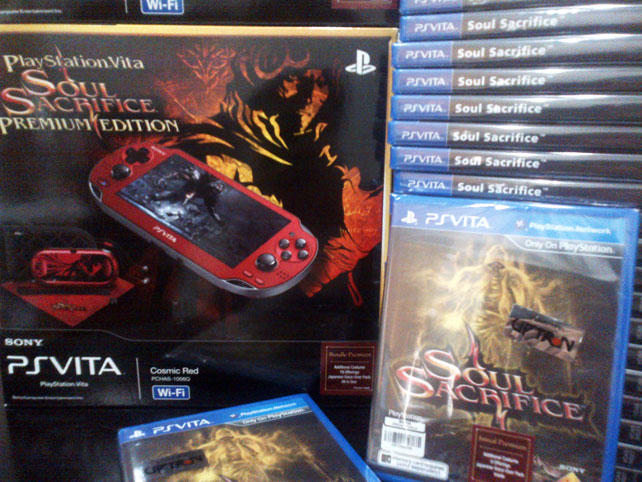 Asura game superstore - ps3 game, console & many more