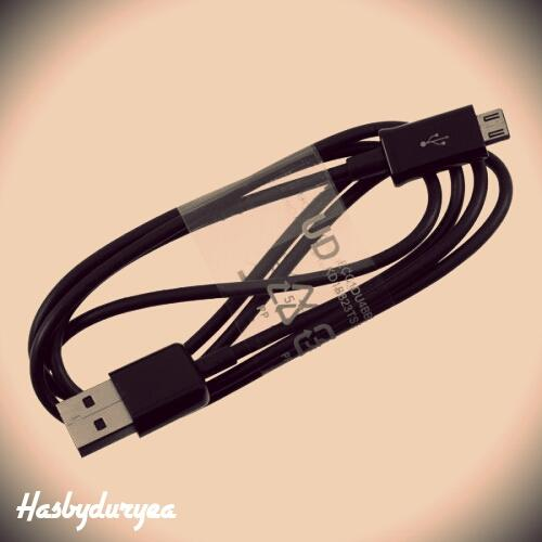 Kabel Data, OTG, And Other Accesories..