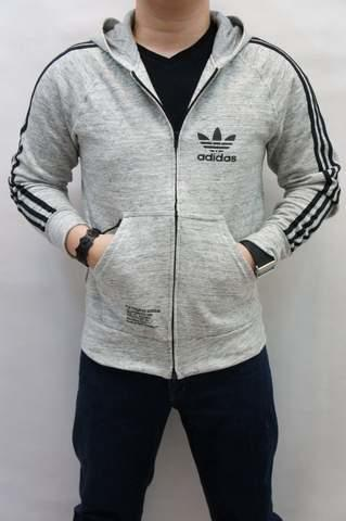 Adidas Retro