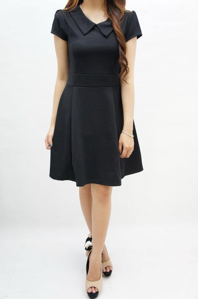 Dress ((IMPORT))