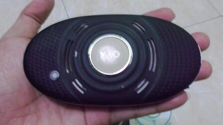 Game Yg Pas Di Layar Hp Nokia 210 Mati