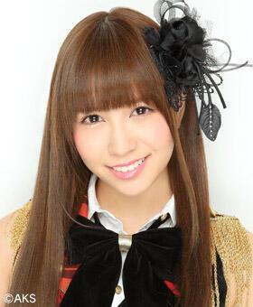 Tomomi Kasai Resmi Graduate Dari AKB48
