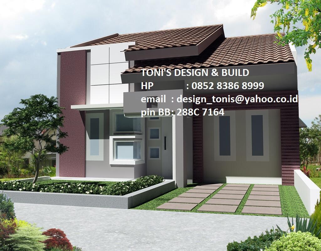Cari Jasa Desain Rumah Minimalis Classic Dan Mediterania KASKUS & 64 Desain Rumah Minimalis Kaskus | Desain Rumah Minimalis Terbaru