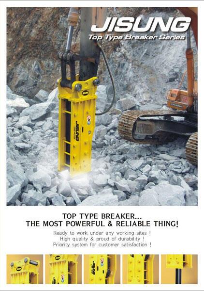 Terjual jual hydraulic breaker hammer hidrolik breker untuk jual hydraulic breaker hammer hidrolik breker untuk excavator fandeluxe Image collections
