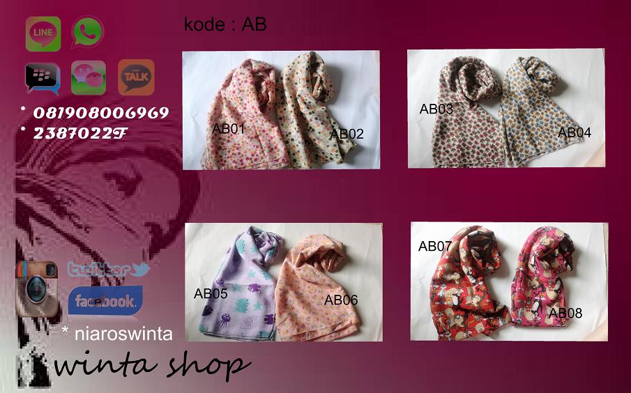 agen hijab modis mumer harga mulai dr 25rb promo akhir taun buruan stock terbatas. :)
