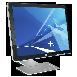 .:: [ Krait.Tech ] ::.Game PS3 Original - Find Best Deal HERE !!!