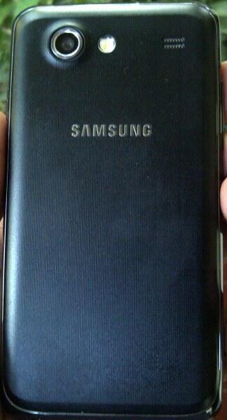 Samsung Galaxy S Advance I9070 jellybean garansi panjang murah nego sampai jadi