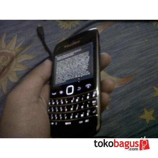 0nix 3 9790 black