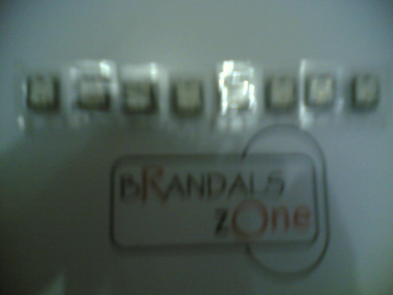 UI BOARD NOKIA N79