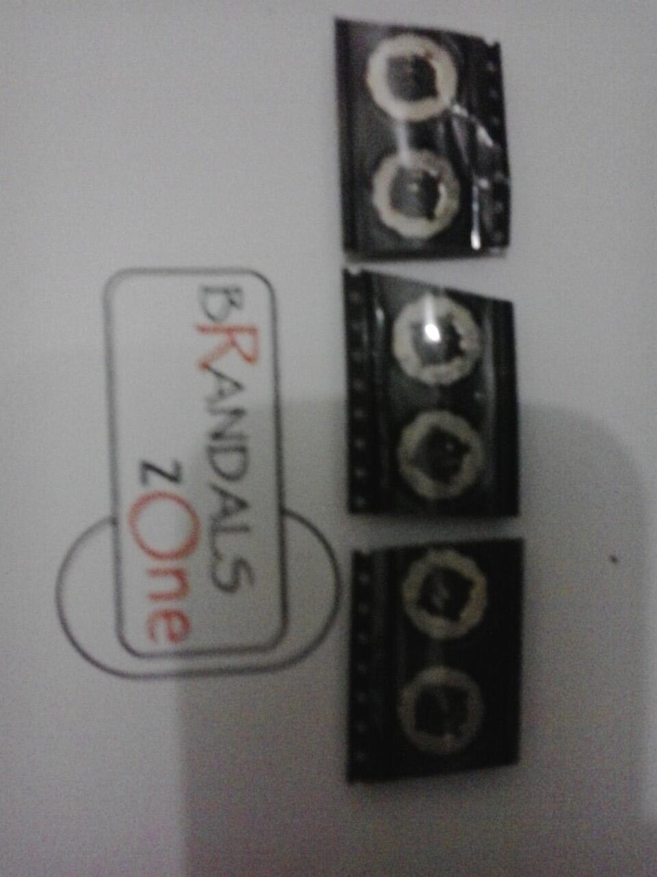 FLEXIBLE VOLUME DAN KAMERA NOKIA N79