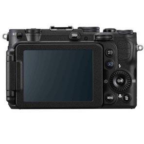 Nikon Coolpix P7700 (12,20MP) CUMA RP.4.250.000