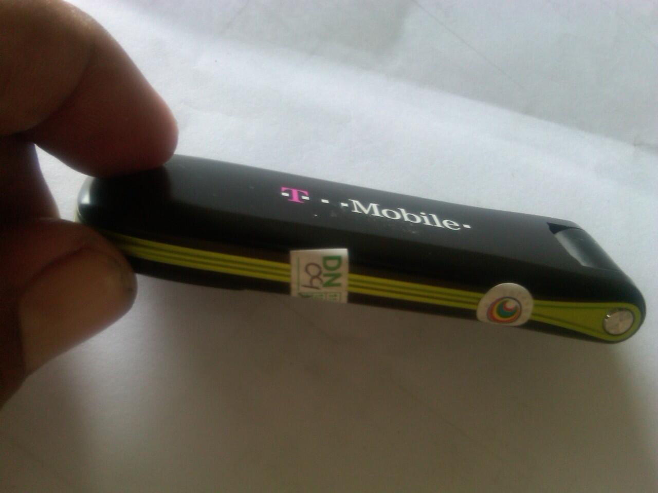 MODEM GSM HUAWEI 7.2 Mbps UMG181 dan huawei e160e solo murah