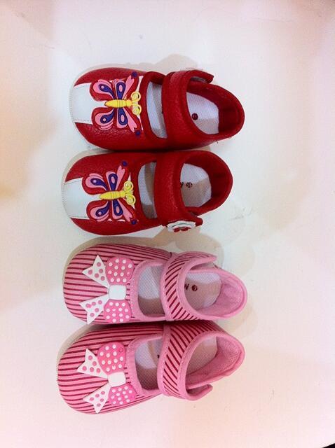 Berapa Harga Amart 1 Pasang Sepatu Bayi Balita Bentuk Kaus Kaki Source · Jual Sepatu bayi kaos kaki bayi Legging 0 6 bulan calista baby shop