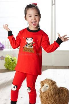 GW Pajamas dan setelan good Quality