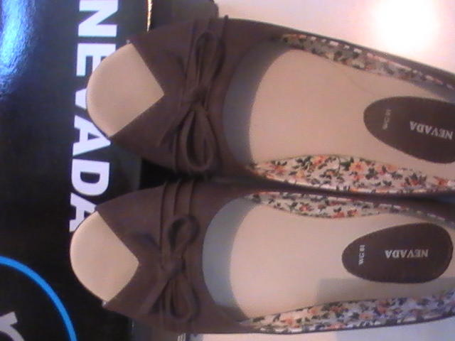 promo flat shoes nevada murmer