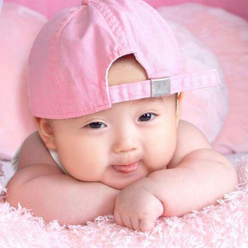 Wajibkah Seorang Bayi Dipelontos Alias Digundul   7d0b5cff67