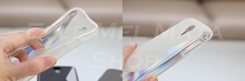 Aksesoris Samsung Galaxy S4 case, sgp spigen sgs 4, Samsung I9500 bumper, 3D, elegant