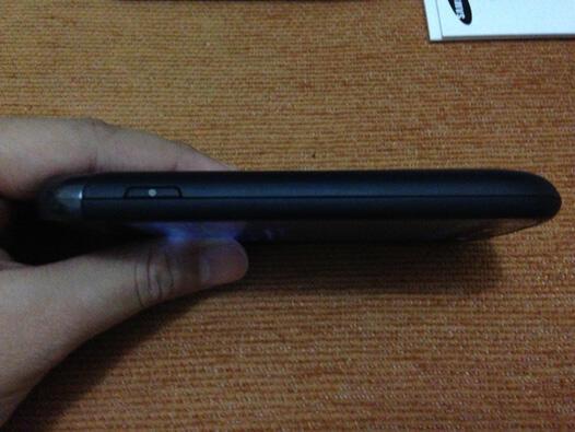 Samsung Galaxy Wonder muraaaaahhhhhh