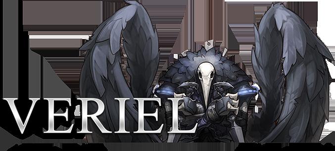 [Official] Ragnarok Online 2 - Legend of The Second [NA]