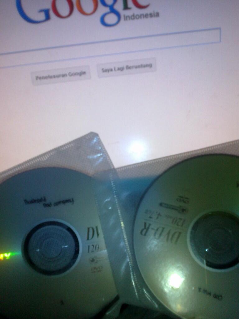 ███♠♣♠Terabyte DVD Game PC♠♣♠███ Selalu Update, DVD Game PC Termurah