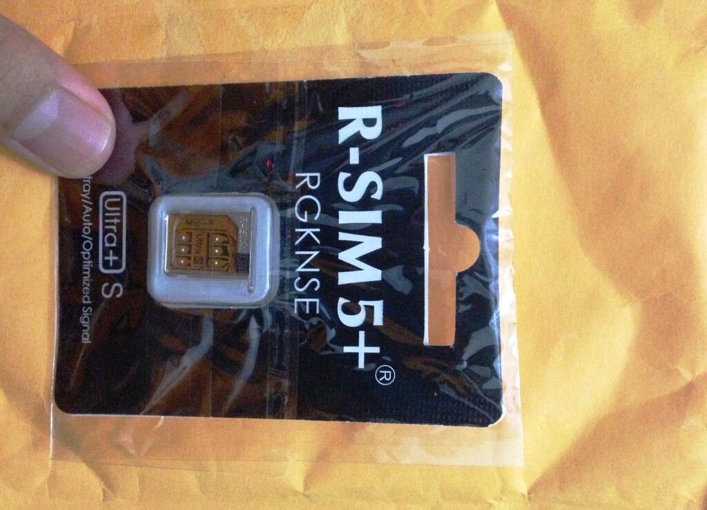 rsim5+, rsim 5+, R-sim 5+, Rsim 5+, R-sim 5 + paling murah cuma 1 unit