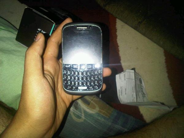 bb/blackberry amstrong tam matot pembelian september 2012
