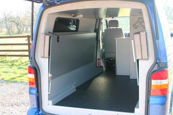 760 Koleksi Modifikasi Mobil Jadi Rumah HD Terbaru