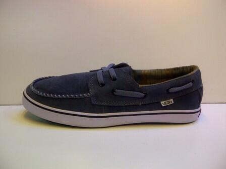 sepatu adidas,vans,macbeth,nike,converse,toms,zara,reebok,puma,ripcurl,fred perry,dc